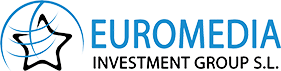 Euromedia Investment Group S.L - ITC Malta 2019 Exhibitor