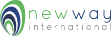 Visit the New Way International website
