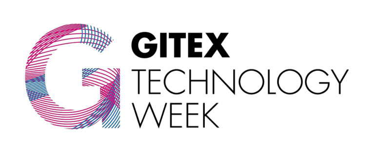 39th GITEX Technology Week, 6 - 10  October 2019, Dubai